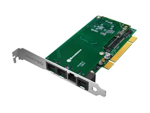 Sangoma B601 Analog Card - سنگما