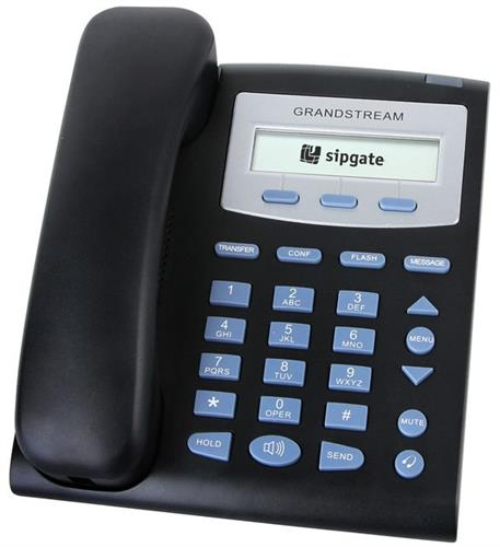 Grandstream GXP280 IP Phone