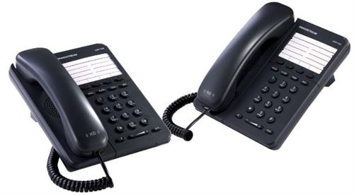 Grandstream GXP1100/1105 IP Phone