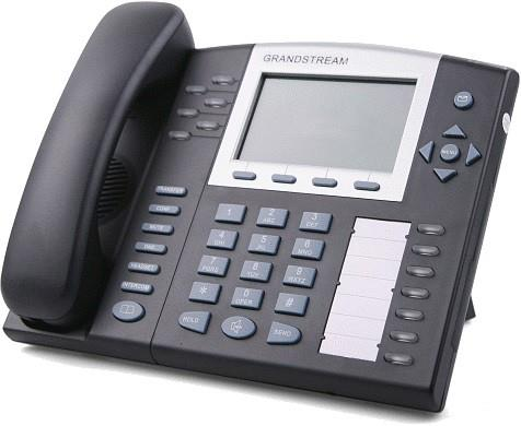 Grandstream GXP2020 ip phone