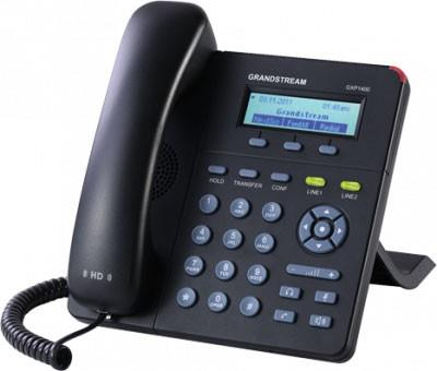 Grandstream GXP1400 IP Phone