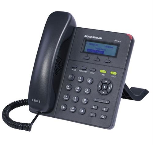 Grandstream GXP1405 IP Phone